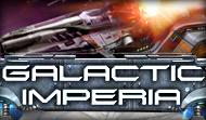 Galactic Imperia