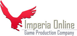 Training camp Imperia Online Free courses for gaming develeopers with Java