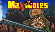 Mad Moles