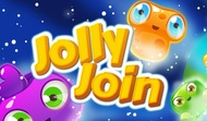 Jolly Join