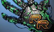 Robo Risk