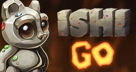 Ishi GO