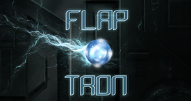 FlapOTron