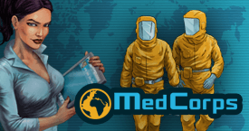 MedCorps